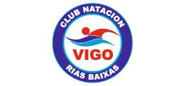 Club Natación Vigo Rías Baixas