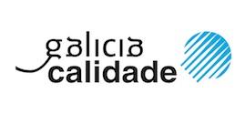 Galicia Calidade