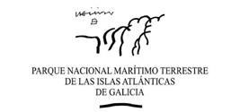 Parque Nacional Illas Atlánticas