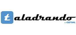 Taladrando.com