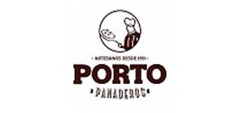 PORTO PANADEROS