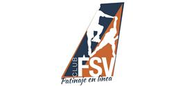 Club FSV Patinaje en Línea